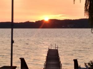 Sunset Point xterior 9