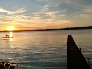 Sunset Point xterior 10