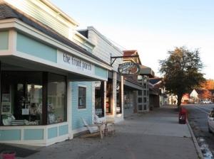 suttonsbaydowntown
