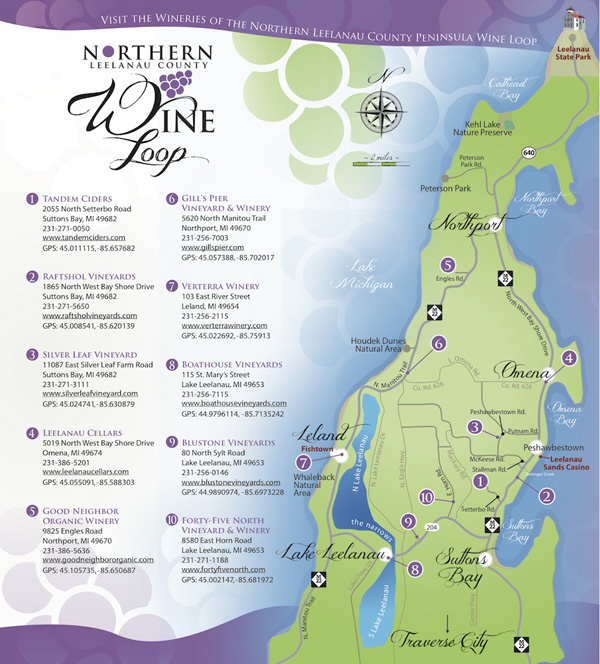 Northern-Wine-Loop-Map