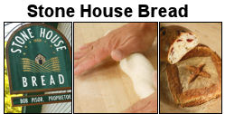 stone-house-bread