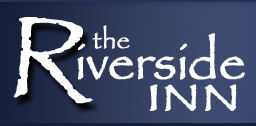 the-riverside-inn
