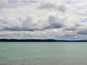 elk_lake_trail_01