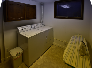 a7laundry