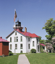 gt-lighthouse