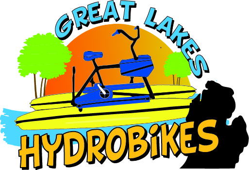 Great Lakes Hydrobikes