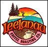 leelanau-coffee