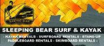 sleeping-bear-surf-kayak