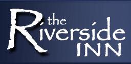 the-riverside-inn