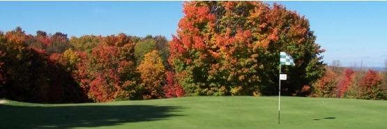 traverse-city-golf