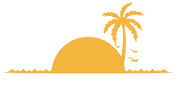 Rent Sunny Florida